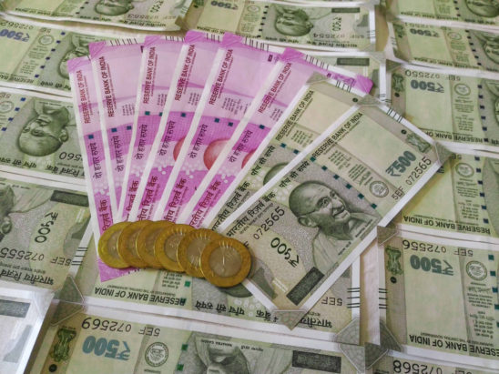 indian money archives free indian stock pictures download for