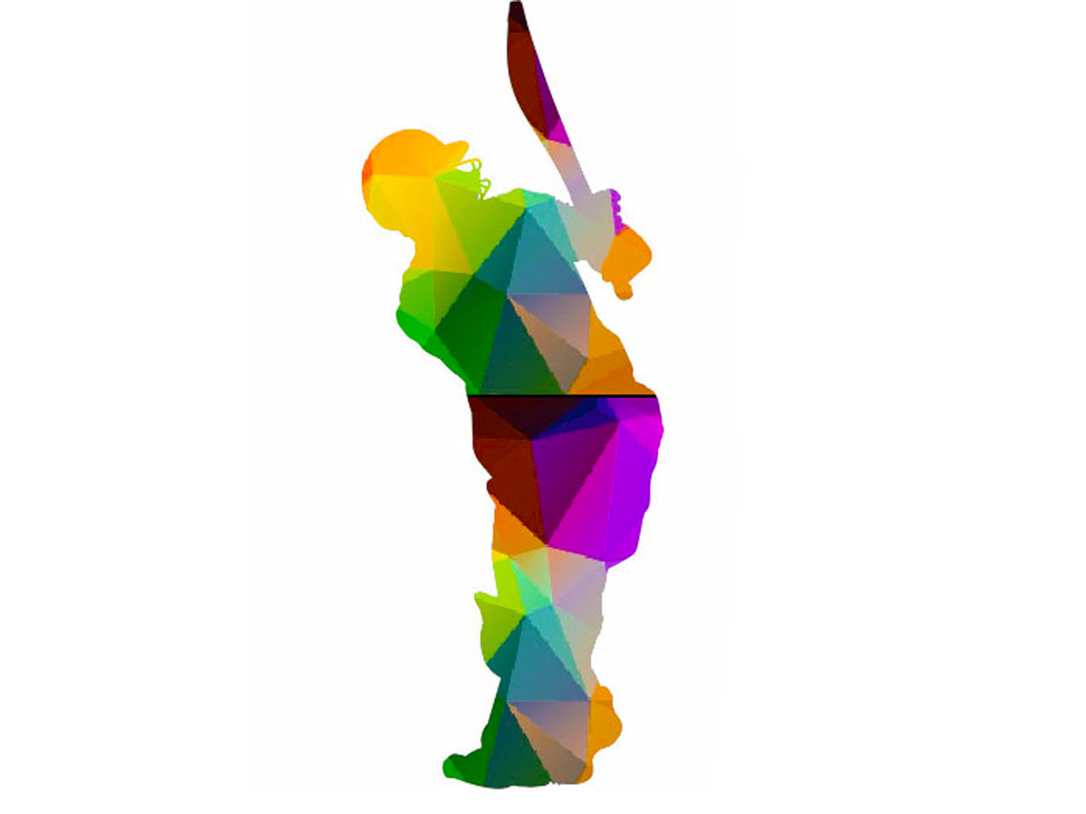 Cricket Vector Background Stock Image: Free Indian Stock Pictures. Download For