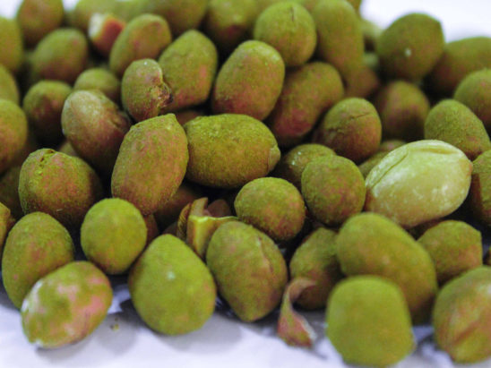 Chintamani Special Ground nut Seeds