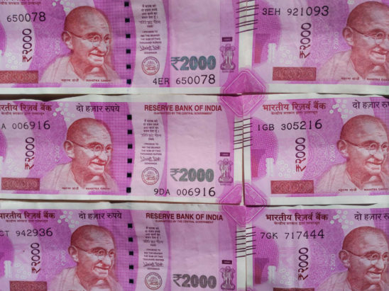 new 200 rs notes