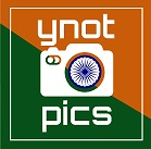 Free Indian Stock Pictures. Download for Free. Ynot Pics