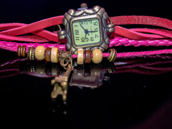 Women Wrist Watches