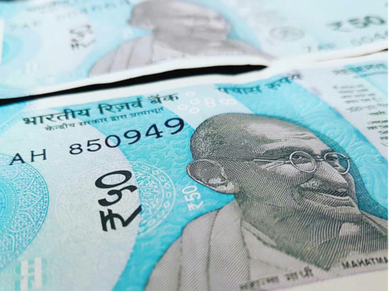 new 50 rs note