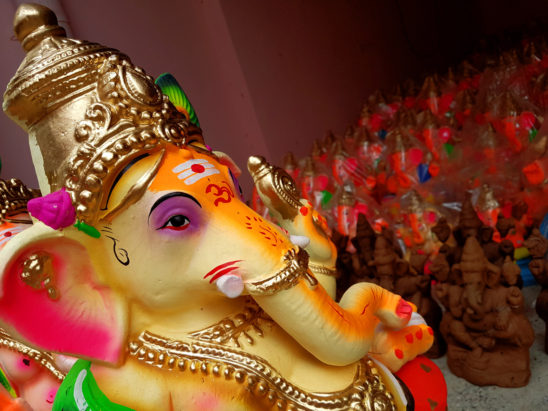 ganesh for sale