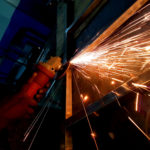 welding and cutting flares